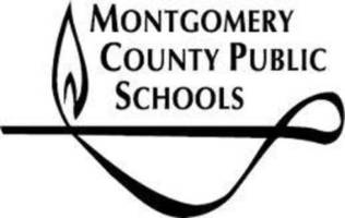 Patch Montgomery Village, MD --A Montgomery County Public Schools ...
